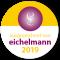 Eichelmann_websiteLabel_rund_RZ_2019