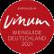 VWGD_2020_Kleber_90x90mm