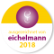 Eichelmann_websiteLabel_rund_RZ