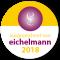 Eichelmann_websiteLabel_rund_RZ