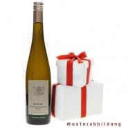 Weingut Domhof Geschenkverpackung